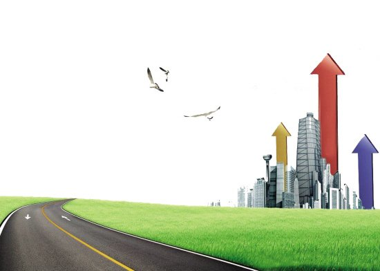 多轮调控落地 今年部分城市的地价可能下调