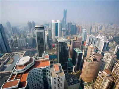 新华社:今年楼市清淡起步 热点城市成交大幅下跌