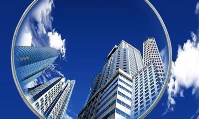 房地产调控新迹象:央行或完善财税制度抑楼市泡沫
