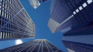 国家统计局解读:1月一二线城市房价进一步趋稳