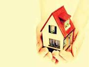 买房必须要避开这四个误区 省时省心又省力