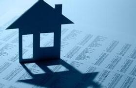 建立房地产长效机制 需要满足三个条件