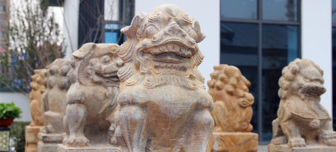 """颍州院落里的中国印象:""""云亭""""样板间盛启"""