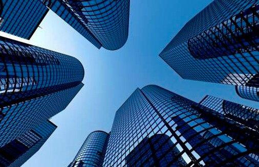 住建部部长表态:相信2017年房地产市场会比较平稳