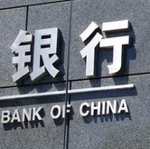 市场风险倒逼银行重构信贷布局 房地产融资业务谋变