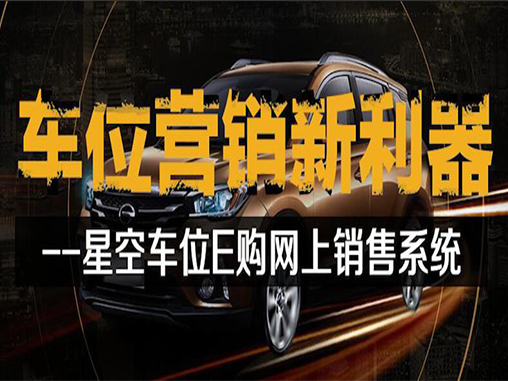 http://www.jldlk.cn/fangchan/180381.html