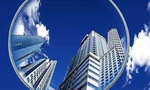 专家解读:新一轮中介市场整治震慑力会持续多久?