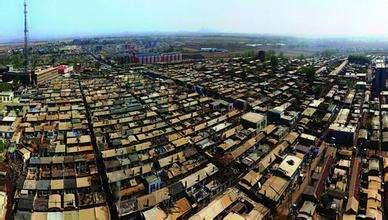 蚌埠新建安置房超两万套 货币化安置不低于70%