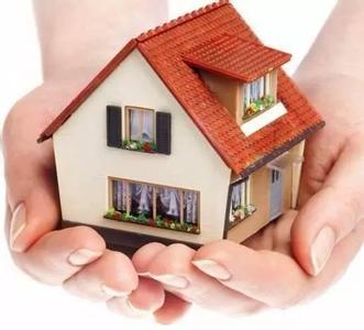 房价压力下的房租负担 或成为经济不稳因素之一