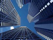 各地楼市调控加码 龙头房企首季破千亿