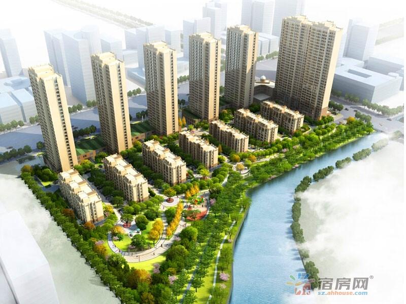 乐泽鑫城楼号图
