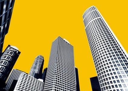 无锡严控楼市 要求房价备案后1年之内不得再次调高