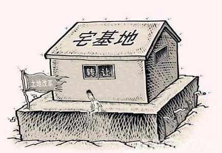 国土部:土地供应与房价没必然的关系