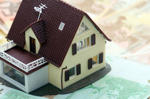 房地产并购另一面:被并购对象身陷转型困局