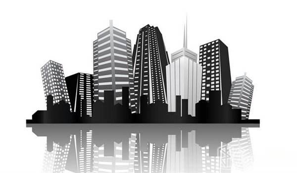 经济学家看楼市:一线城市房价偏高在累积风险