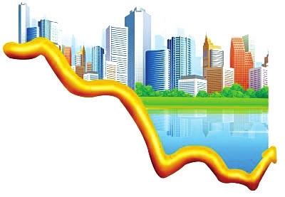 楼市热度转向三四线城市 调控政策正走向深化