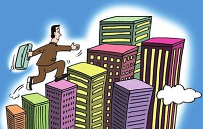 调控升级:海南7月起新建商品住宅须全装修后出售