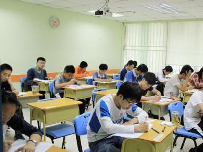 北京今年将缩减非京生源毕业生引进 名额大幅缩减