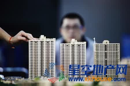 北京389个项目被催入市 缓解楼市供应紧张局面