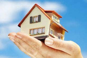 有经验的客户都是7-8月份买房子 9月份偷着乐!