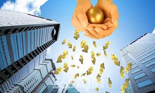 房企融资渠道遭封堵 永续债或成房企未来融资首选