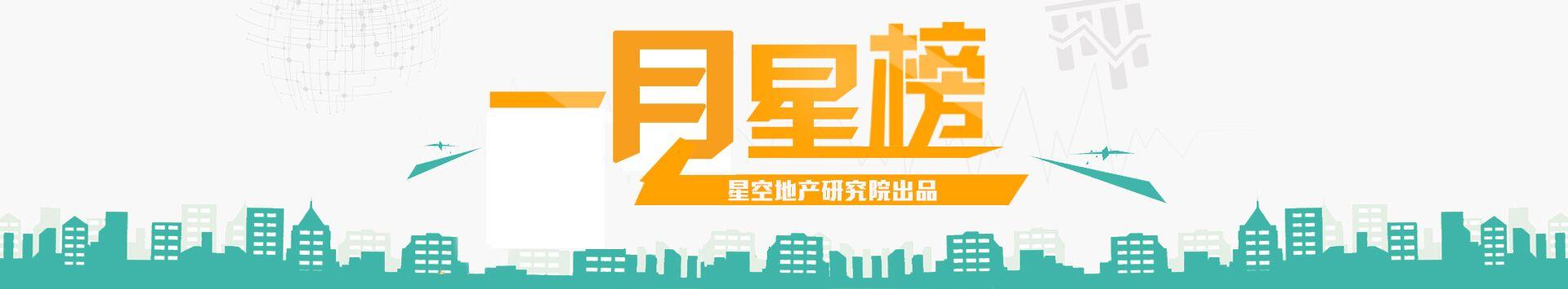 淮北6月楼市火爆 商品房成交1026套