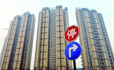 一线城市二手房交易市场遇冷:大城市的房租降了吗?