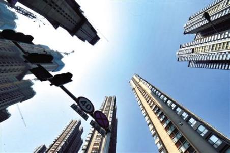 地产大佬争相甩卖资产 房地产行业将进入白银时代?