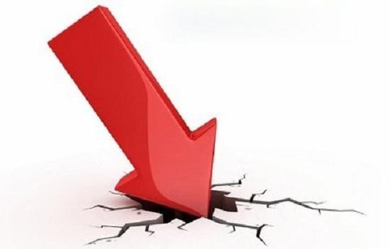 新华社:房地产未来将走向何方 房价真的降了?