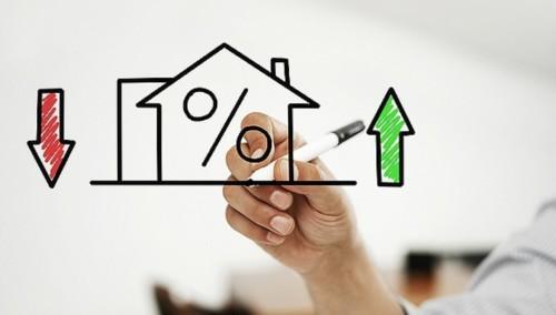 新华社:要增供应强服务 解决新市民住房需求