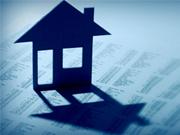陕西省出台房产税实施细则 这五类房产可免征房产税