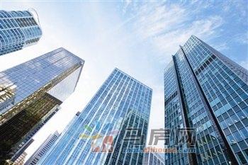前7月两家房企销售额超3000亿元 行业集中度攀升