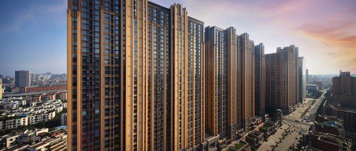 某盘3000万/套开售 滨湖未来房价或最贵卖4万+