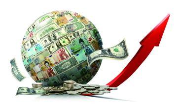 房企出海找钱:10天7家房企海外融资50亿美元