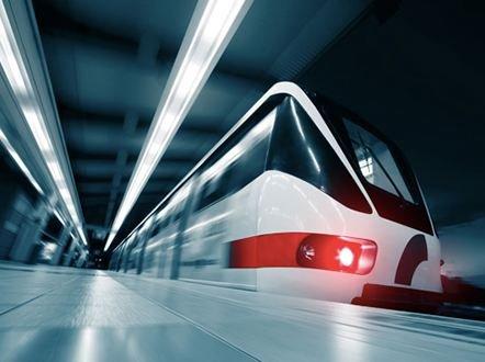 合肥地铁第三轮规划调整为6条线 9号线投运后推7年