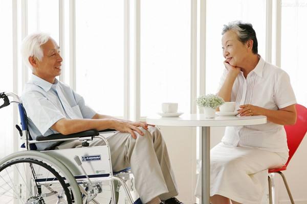 从养老地产到养老产业 房企掘金养老谋求多元发展