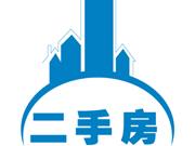 """城住房租赁试点方案亮相:""""购租同权""""扩围"""