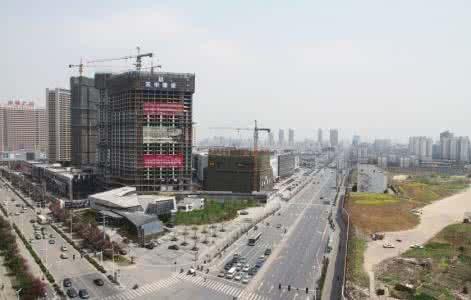滨湖二手房低至1.3万/平,合肥疯狂楼市是如何终结的?
