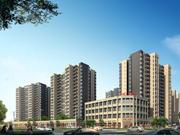 楼市又一信号!有部分城市首套房贷款利率上调30%
