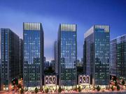多个城市多渠道为租赁住房开源 分析称有助房价稳定