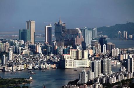 二线城市上演抢人大战 低于市场价20%就能买到房