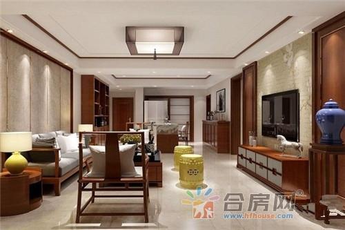客厅装几颗筒灯风水好 有利于客厅风水的筒灯颜色形状介绍