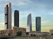 工作和居住分离推高生活成本 多地出台产城融合方案