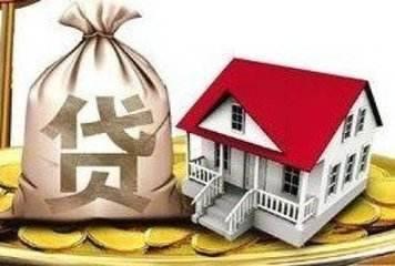 全国首套房贷平均利率升破5% 刚需你们还好吗?