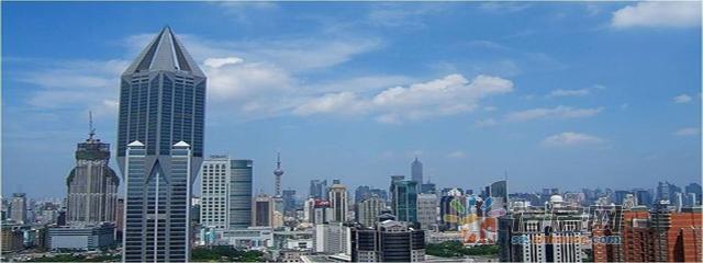 万达酒店发展:总价8.78亿港币收购万达酒店管理