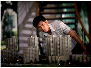 北京共有产权房个人份额最低5成 首个项目将摇号