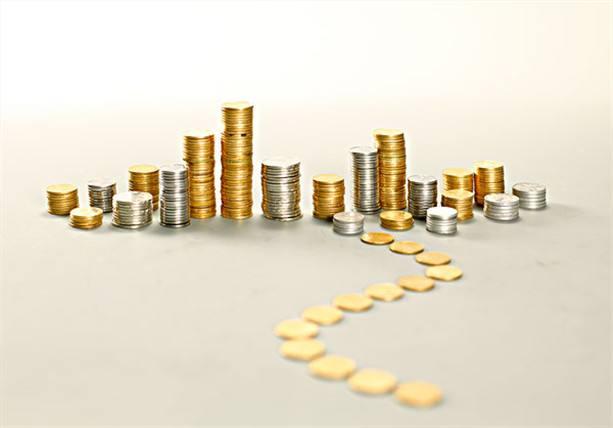 中国人民银行决定对普惠金融实施定向降准政策