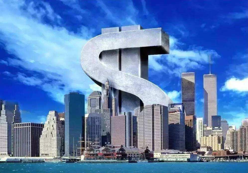 房企10天内近20宗收购涉及数百亿 行业进一步集中化