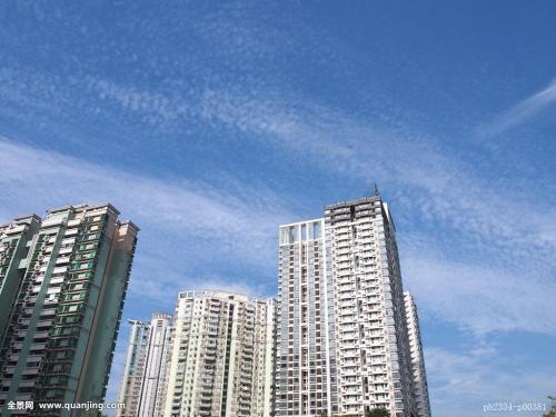 新华社:北京购租并举迈出一大步 有利于平抑房价