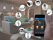 碧桂园时代之光:让科技融入住宅生活